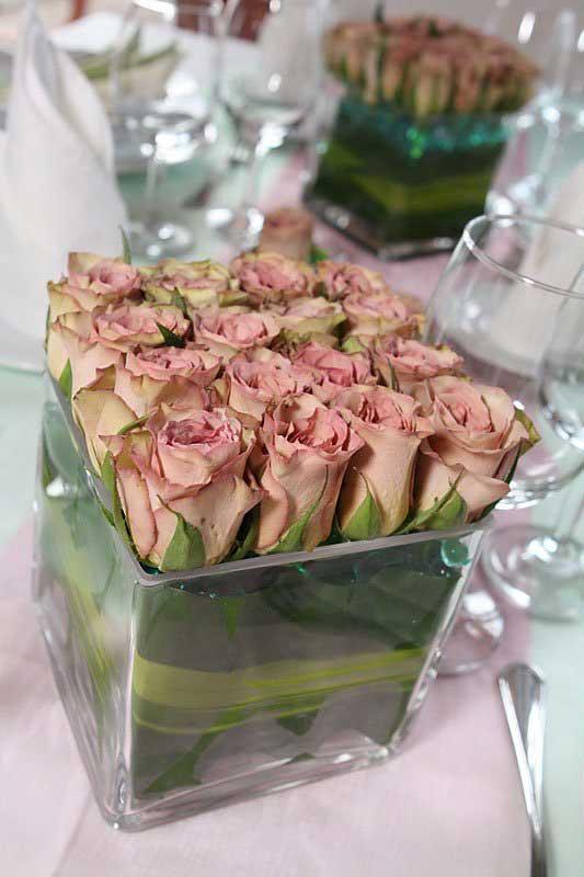 41c09aacf7 Esküvői dekoráció, meghívótól a menyasszonyi csokorig